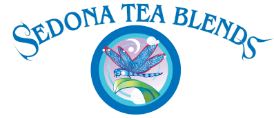 Sedona Tea Blends